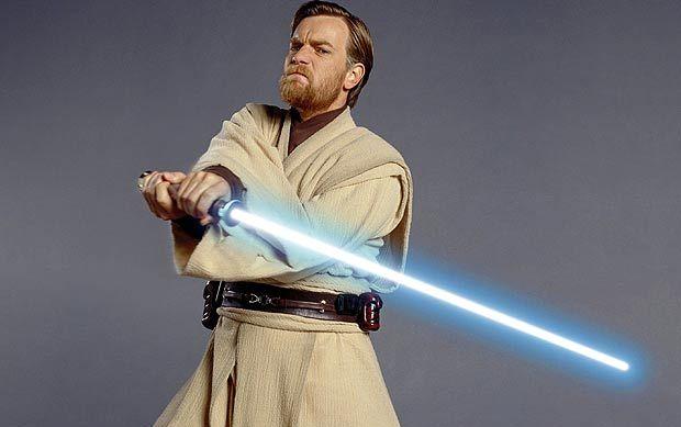 Обі-Ван Кенобі отримає окремий фільм