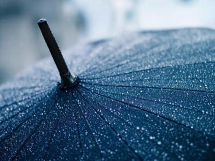 ВУкраїну іде відчутне похолодання до +18 і дощі
