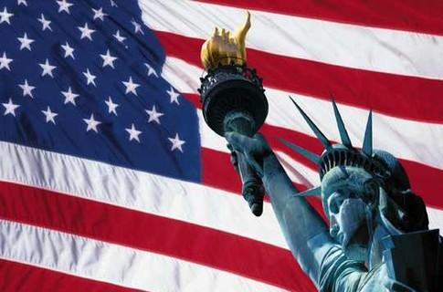 США обмежать візи для студентів— WSJ
