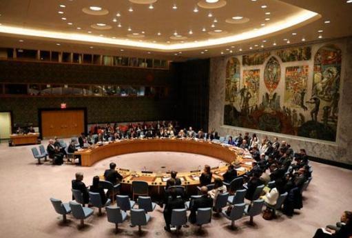 УМЗС України виступили запосилення санкцій проти Північної Кореї