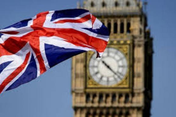 Британія відмовилася виконувати фінзобов'язання Євросоюзу щодо України