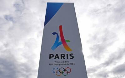 Визначилися міста, в яких пройдуть Олімпійські ігри в 2024 і 2028 роках