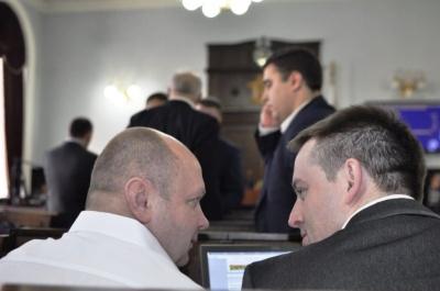 В Черновцах депутаты предлагают отдать 280 млн грн родителям новорожденных