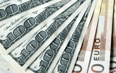 Курс валют від НБУ: долар і євро подорожчали