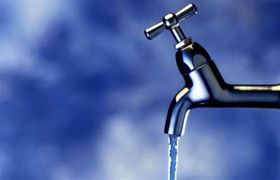 У Чернівцях водоканал знову хоче підвищити ціни на воду