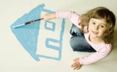 Понад три мільйони гривень виділили буковинцям на створення дитячих будинків сімейного типу