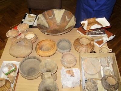 Практикум художньої кераміки проведуть на Буковині