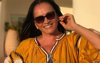 Певица из Буковины София Ротару празднует свой 70-летний юбилей (ФОТО)