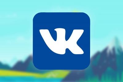 """Українці забувають про """"ВКонтакте"""": як виглядає список популярних сайтів"""