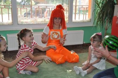 Чернивчанка открыла собственное дело в декретном отпуске: история успеха