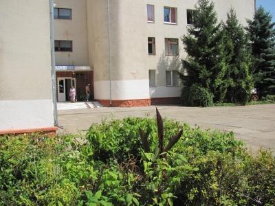 Черновицкие школы готовятся принимать учеников (ФОТО)