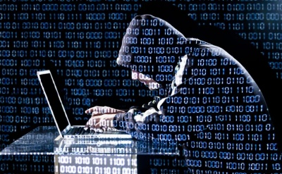 СБУ предупреждает о возможности новой кибератаки на украинские учреждения