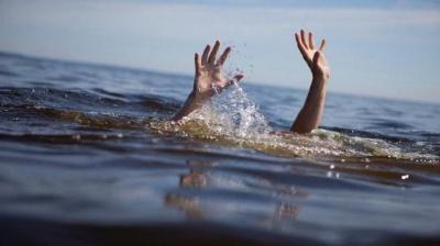 У Пруті потонув 76-річний чернівчанин