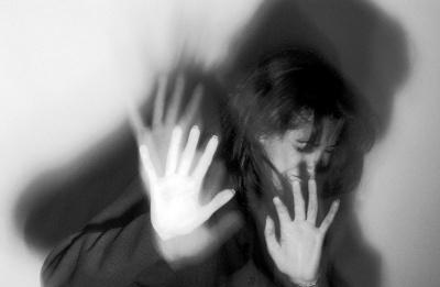 Буковинець зґвалтував 20-річну дівчину, заманивши обіцянкою оренди житла