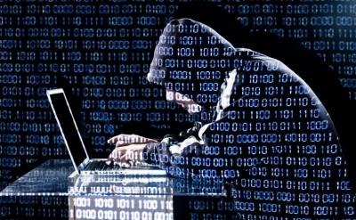 В Україні - нова хвиля кібератаки