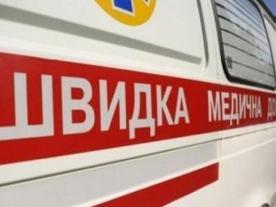 В Черновицкой области госпитализировали четырех больных с подозрением на лептоспироз