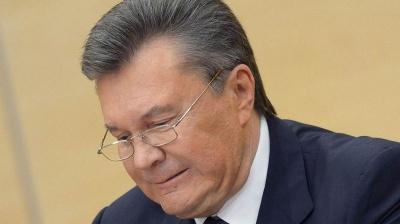 """Кобзон розкрив місце перебування Януковича та хотів би """"власними силами його знищити"""""""