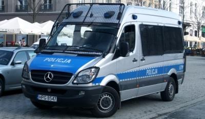 Студента з України побили у Польщі