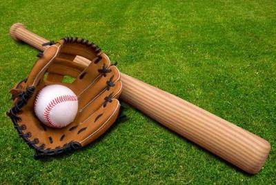 Чернівецькі бейсболісти зіграли чергові матчі у вищій лізі