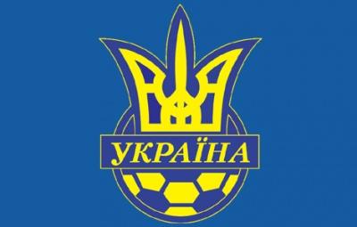 «Нам може дуже допомогти швидкий гол», - на збірну України чекають два вирішальні матчі