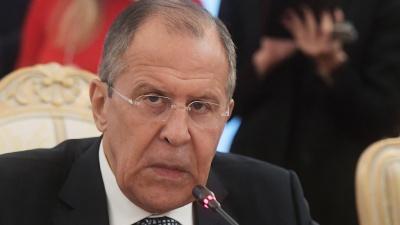 У Москві пообіцяли відреагувати на закриття консульства у Сан-Франциско