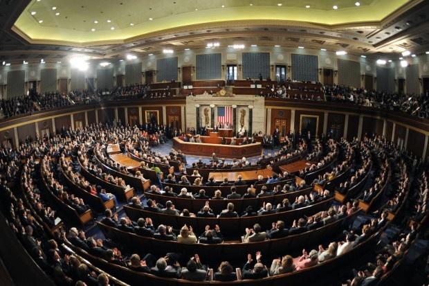 Сенат США готовий збільшити допомогу Україні наоборонні цілі - посольство