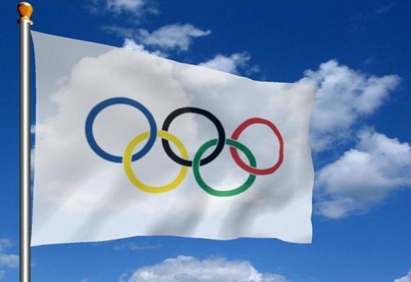 МОК призначив Олімпійські ігри-2024 вПарижі, 2028-го вЛос-Анджелесі