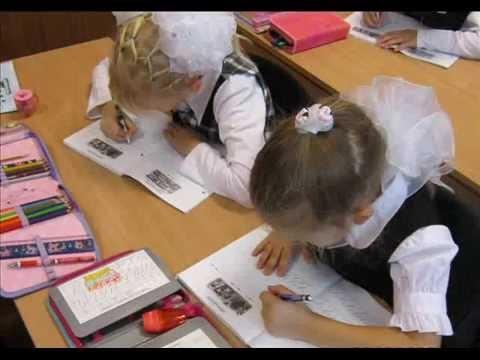 Чотири країни направили українському МЗС лист занепокоєння щодо закону про освіту