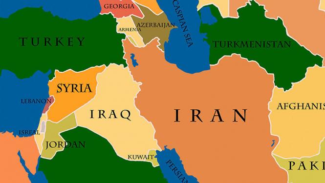 Туреччина висловила підтримку уряду Іраку проти курдського референдуму