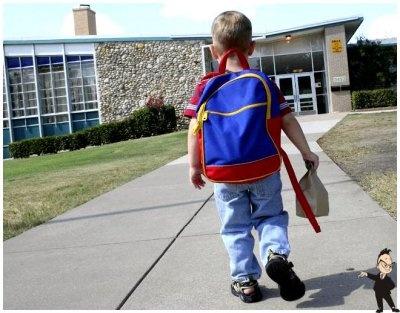 17 дітей на Буковині не пішли до школи