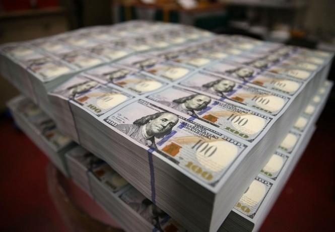 Суд конфіскував ще200 млн «грошей Януковича»