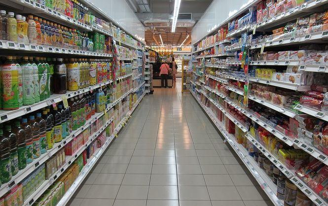 Умагазинах Німеччини злодій отруїв продукти дитячого харчування
