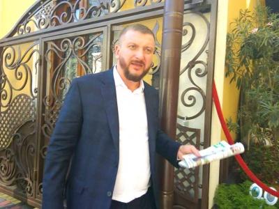 Петренко розкритикував Чернівецьку міськраду за «політиканство і жах, в який перетворилось місто»