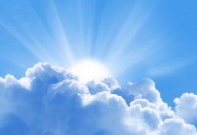 У вихідні в Чернівцях погода буде мінливою: у суботу - ясно, а в неділю дощитиме