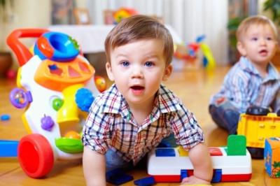 На Буковині понад 2 тисячі дітей перебувають у черзі в дитсадки