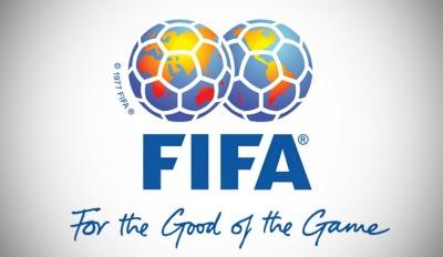 ФІФА наказала переграти матч відбору на ЧC-2018 через упереджене суддівство