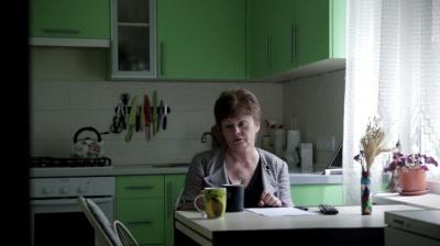 Кінорежисери з Чернівців презентували чуттєву короткометражку «Лист матері» (ВІДЕО)