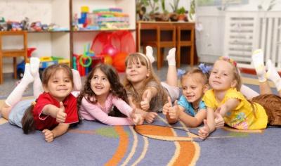 Чиновники розповіли, де цього року добудують нові дитсадки на Буковині