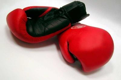 Буковинські боксери битимуться у чемпіонаті Європи