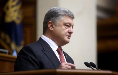 Европарламент поддержал инициативу относительно отмены роуминга для Украины