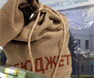 Держбюджет-2018 перевищить трильйон гривень