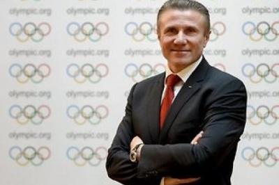ЗМІ: Сергія Бубку підозрюють у корупційних з'язках