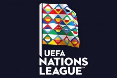 """В УЄФА затвердили правила та регламент турніру """"Ліга націй"""""""