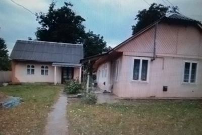 Буковинець обікрав два будинки, коли господарів не було вдома