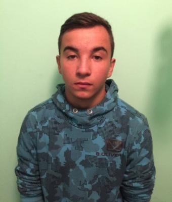 На Буковині знайшли неповнолітнього хлопця, котрий зник три дні тому
