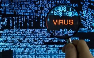 Новий вірус в інтернеті замість грошей вимагає... інтимні фото