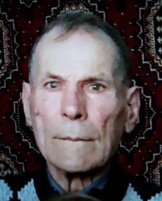 У Чернівцях поліція розшукує безвісти зниклого 86-річного чоловіка