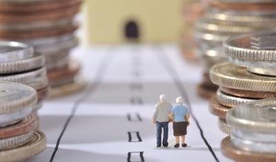 У Пенсійному фонді Буковини розповіли про наслідки неухвалення Радою пенсійної реформи