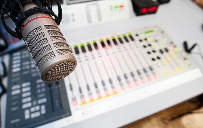 'Радіо-Ера оштрафували за порушення мовних квот