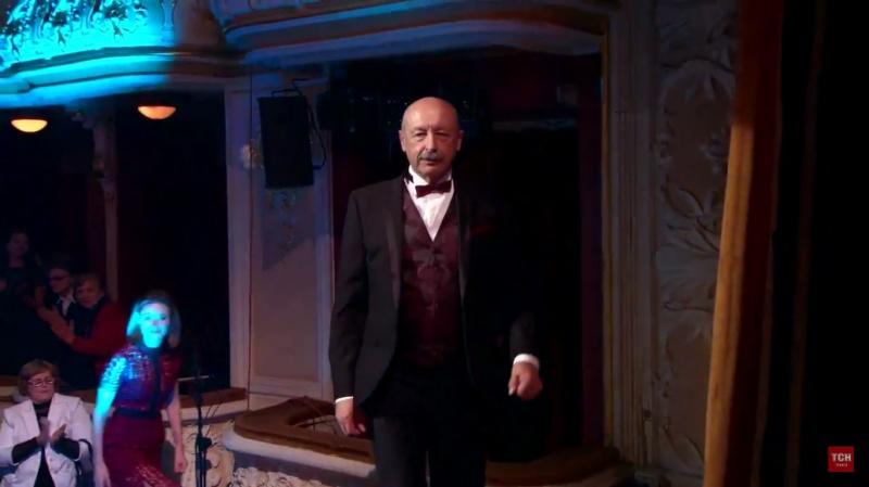 Кращим вчителем України став 71-річний викладач фізики